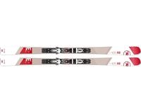 Горные лыжи Rossignol Experience 75 + крепления Xelium 100 (14/15)