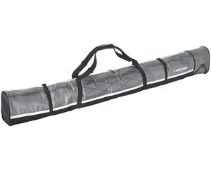 Чехол для горных лыж Head Double Ski Bag 174/194
