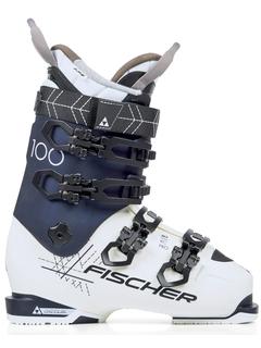 Горнолыжные ботинки Fischer My RC Pro 100 PBV (18/19)