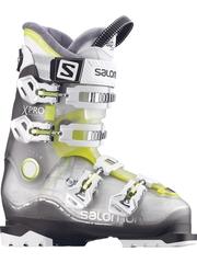 Горнолыжные ботинки Salomon X Pro 80 W (17/18)