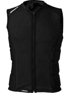 Защита Atomic Live Shield MAX Vest men