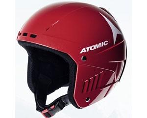 Шлем Atomic Pro Tect WC JR. 10/11