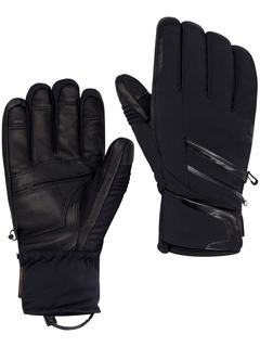 Перчатки Descente Brecken