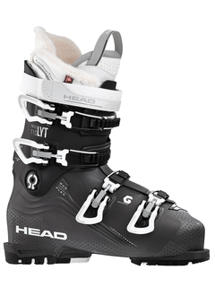 Горнолыжные ботинки Head Nexo LYT 110 W G (19/20)