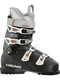 Горнолыжные ботинки Head Edge LYT 80 W (20/21)