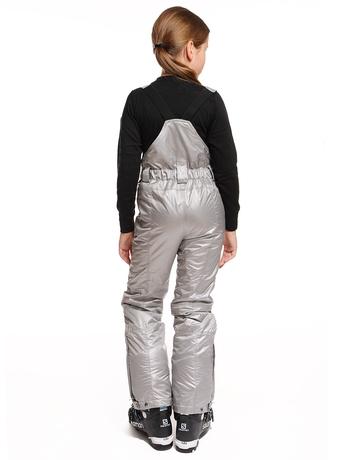 Горнолыжный костюм Poivre Blanc Ski Queen Little Lady Suit
