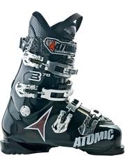 Горнолыжные ботинки Atomic B 70 (12/13)