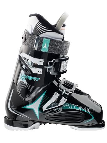 Горнолыжные ботинки Atomic Live Fit 70 W 16/17
