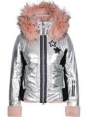 Куртка Sportalm Maelys m.Kap+P