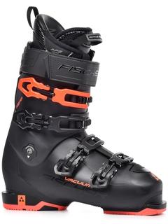 Горнолыжные ботинки Fischer RC Pro 100 Thermoshape (17/18)