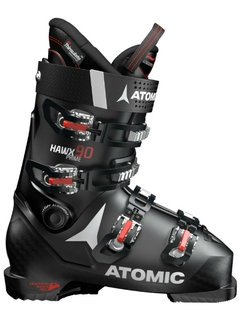 Горнолыжные ботинки Atomic Hawx Prime 90 (19/20)