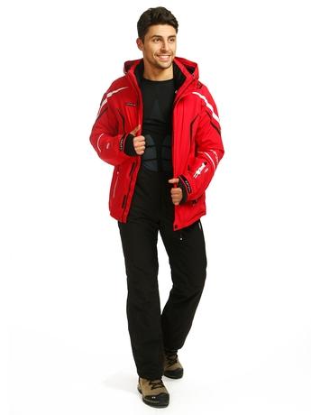 Куртка Icepeak Toddy