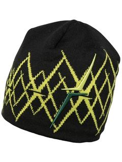 Шапка Phenix Lyse Watch Cap