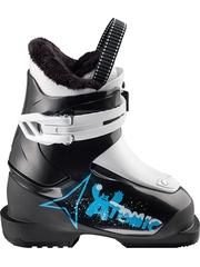 Горнолыжные ботинки Atomic AJ 1 (14/15)