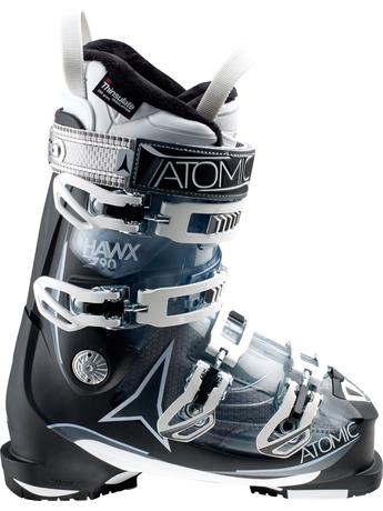 Горнолыжные ботинки Atomic Hawx 2.0 90 W 14/15
