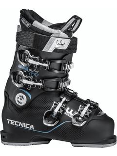 Горнолыжные ботинки Tecnica Mach Sport MV 85 W (19/20)