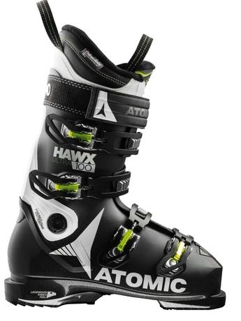 Горнолыжные ботинки Atomic Hawx Ultra 100 16/17