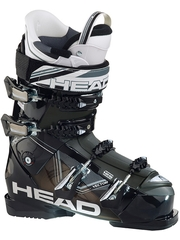 Горнолыжные ботинки Head Vector 125 (14/15)