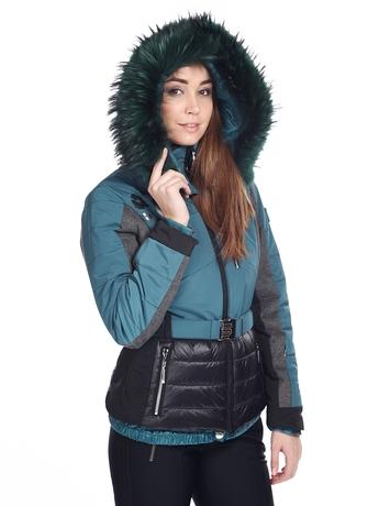 Куртка Sportalm Renishaw m K+P