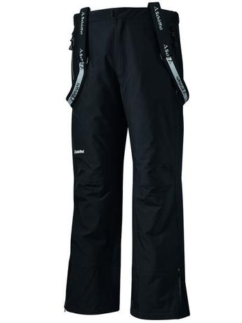 Мужские брюки Schoffel Rich Dynamic
