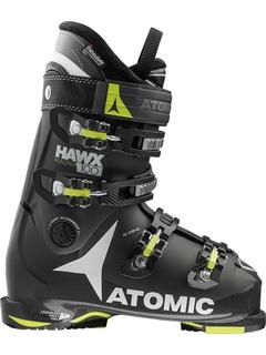 Горнолыжные ботинки Atomic Hawx Magna 100 (17/18)