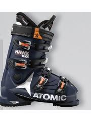 Горнолыжные ботинки Atomic Hawx Prime R100 (15/16)