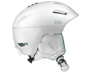 Шлем Salomon Icon2
