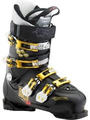 Горнолыжные ботинки Atomic Rolla 70