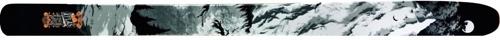 Горные лыжи с креплениями Atomic Atlas + FFG 16 TEAM (11/12)