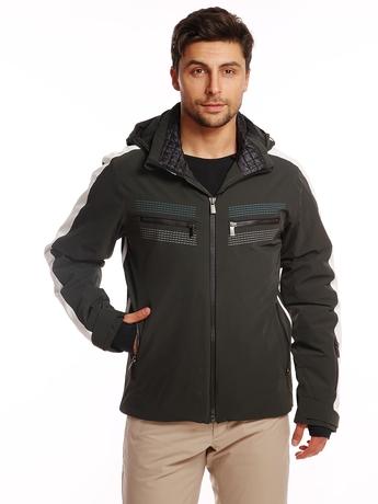 Куртка Toni Sailer Adam