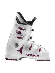 Горнолыжные ботинки Atomic Waymaker Girl 4