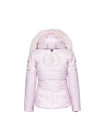 Куртка Sportalm Barbarossa m P Rosa