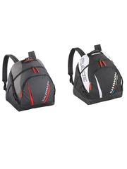 Сумка Salomon Boot Backpack