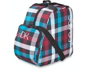 Сумка женская Dakine Womens Boot Bag 30L