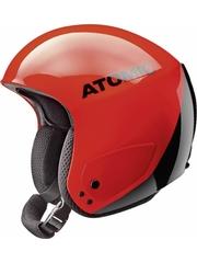 Горнолыжный шлем Atomic Redster Replica