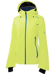 Куртка Phenix Ponderosa Jacket