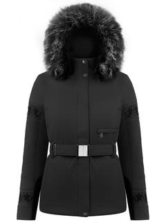 Куртка женская Poivre Blanc W18-0801-WO/A