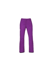 Горнолыжные брюки Schoffel Fergie Dynamic Violet