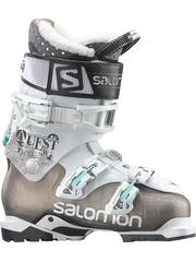 Горнолыжные ботинки Salomon QUEST ACCESS 80 W (14/15)