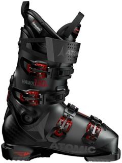 Горнолыжные ботинки Atomic Hawx Ultra 130 S (19/20)