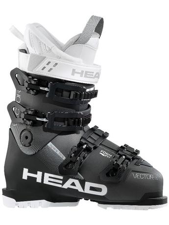 Горнолыжные ботинки Head Vector Evo 90 W 17/18