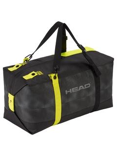 Сумка дорожная Head Duffle Travel Bag