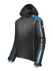 Куртка Descente Command
