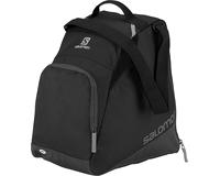 Сумка для ботинок Salomon Gear Bag (13/14)