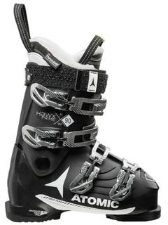Горнолыжные ботинки Atomic Hawx Prime R90 W (17/18)