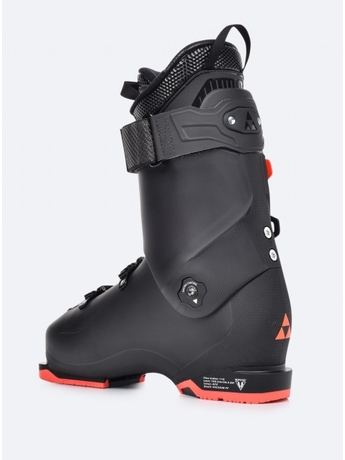 Горнолыжные ботинки Fischer RC Pro 100 Thermoshape 17/18