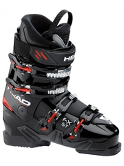 Горнолыжные ботинки Head FX ST (17/18)