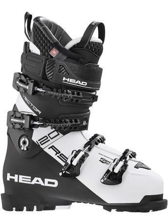 Горнолыжные ботинки Head Vector RS 120S 18/19