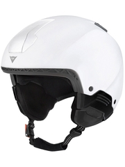 Горнолыжный шлем Dainese GT Flex white
