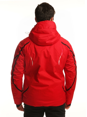 Куртка Phenix Lightning Jacket